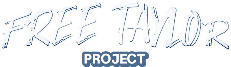 FREE-TAYLOR-PROJECT