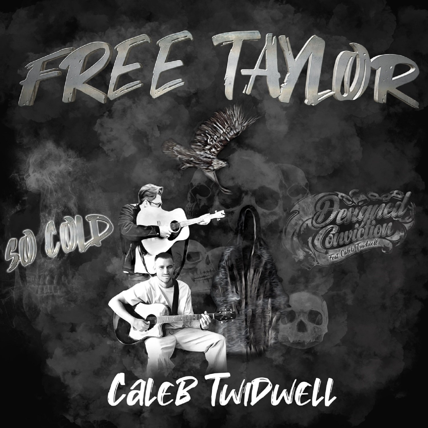 FREE TAYLOR PROJECT 3 SONGS HIT PACK